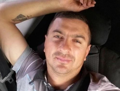 Homem morre após colidir moto com carro em Garanhuns; partes do corpo foram arrancadas