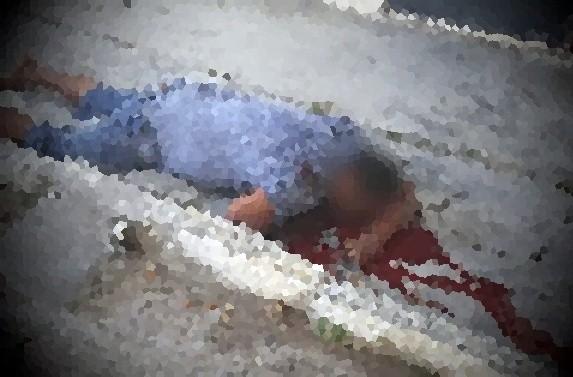 Pintor de automóveis assassinado com tiros na cabeça em Panelas (PE)