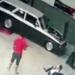 Sete homicídios são registrados em Pernambuco nas últimas 24 horas; confira resumo