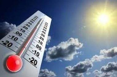 Onda de calor castiga região agreste de Pernambuco; cidades registram 38 graus