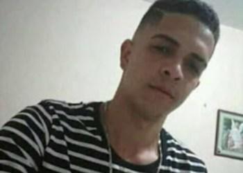 Polícia Civil desmantela organização criminosa especializada em matar policiais em Pernambuco