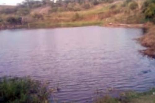 Homem morre afogado em açude da zona rural de Bezerros