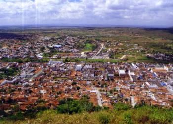 Polícia Militar recaptura fugitivos do presídio de Limoeiro