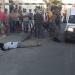 Homem morre em acidente na Rodovia BR-232 em Pesqueira