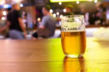 Prefeitura, PM, Conselho Tutelar e proprietários se comprometem a promover mais segurança em bares e estabelecimentos similares de Chã Grande