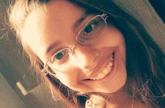 Menina morre durante brincadeira com colegas de escola onde estudava