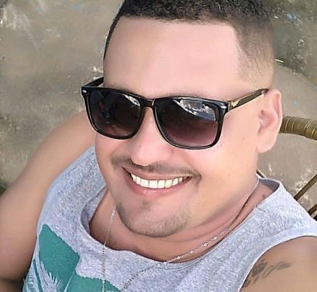 Guarda Municipal assassinado em Água Preta