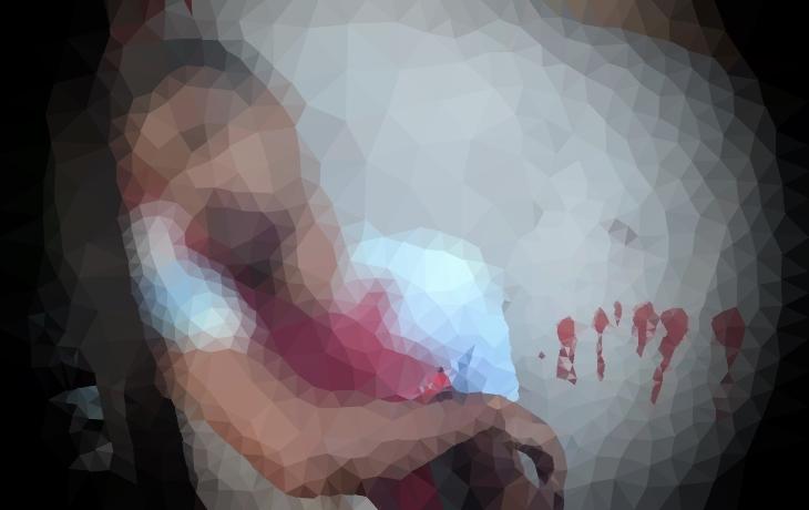 Homem assassinado a tiros em Agrestina; vítima usava tornozeleira eletrônica