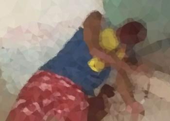 Jovem morto a tiros na zona rural de Brejo da Madre de Deus