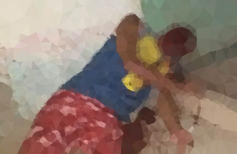 Rapaz assassinado a tiros em Brejo da Madre de Deus