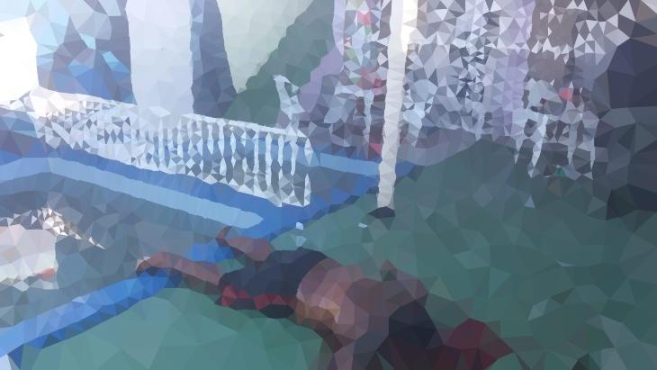 Triplo homicídio registrado durante festa de piscina em Surubim