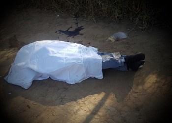 Dois carros batem de frente e três homens morrem na PE-177, em São João