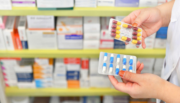 Unidades de saúde com mofo e bolor se tornam alvo de fiscalização do TCE