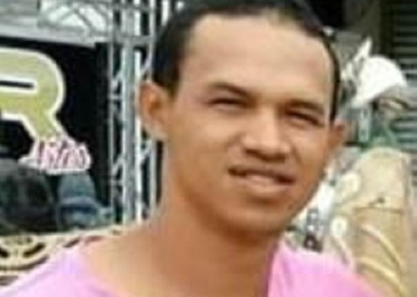 Homem que estava desaparecido é encontrado morto em Riacho das Almas