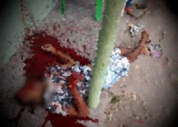 Jurema: Homem executado a tiros dentro de casa