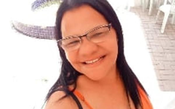 Crime: Mulher assassinada dentro de casa em Tamandaré
