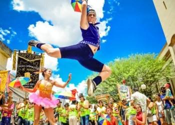GRAVATÁ: Prefeito realizará balanço sobre o Carnaval nesta terça (3)