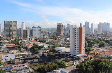 Tremor de terra novamente é registrado em Caruaru
