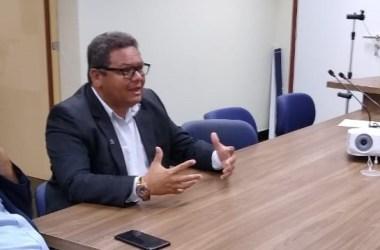 Cumaru: Gilvan da Malhadinha convocado para reunião no Ministério Público Federal