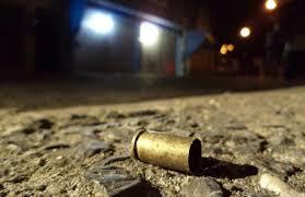 Seis pessoas são assassinadas em Pernambuco em 24 horas; ouça o resumo policial
