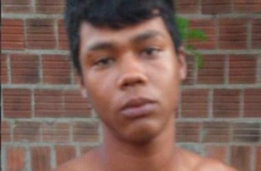 Rapaz executado com vários tiros na cabeça em São Bento do Una