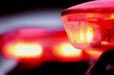Crime: Jovem morto a tiros no bairro Frei Damião em Bonito