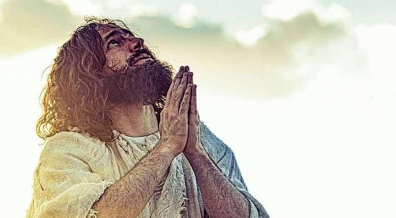 Paixão e Cristo de Nova Jerusalém é adiada para setembro