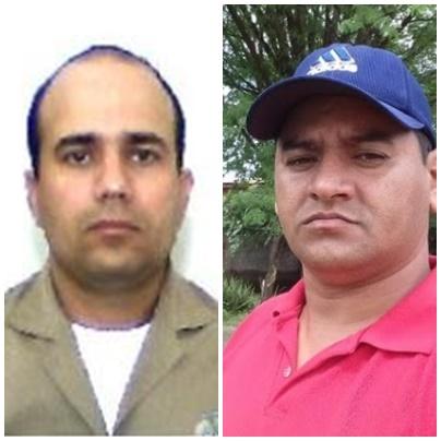 Tragédia: policial militar e criminoso morrem em troca de tiros em Bezerros