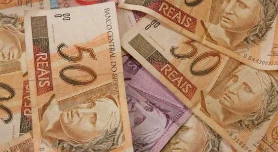 Começa terça (7) cadastro via aplicativo dos trabalhadores que desejam benefício de R$ 600