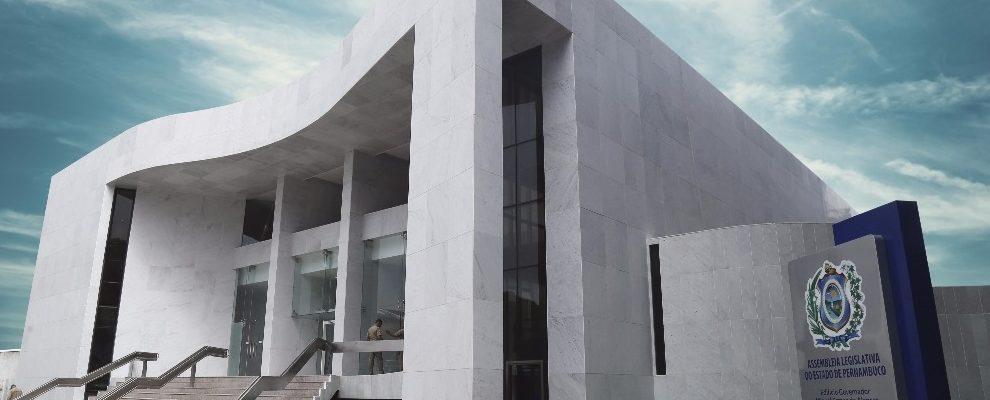 ALEPE aprova estado de calamidade em 64 cidades de Pernambuco; confira a lista