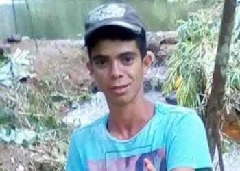 Crimes: 18 pessoas são assassinadas em Pernambuco nas últimas 24 horas
