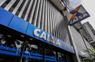CAIXA bloqueia transferência de auxílio emergencial para outras contas