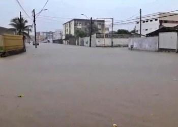 Mais 551 pacientes estão curados de COVID-19 em Pernambuco
