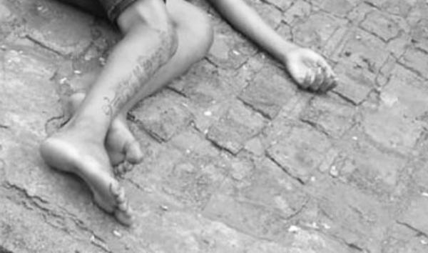Rapaz baleado em feira livre morre no Hospital da Restauração