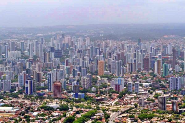 Isolamento social em Pernambuco sobe +5,1% nas últimas 24 horas