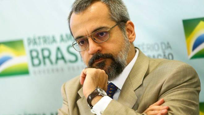 MEC prorroga suspensão das aulas até 16/06 em todo o Brasil
