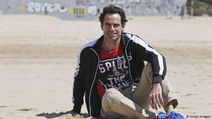 Morre ator Pedro Lima, artista português nascido em Luanda
