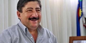 Marco Aurélio critica licitação que vai contratar empresa por R$ 2 milhões para aplicar multas no Recife
