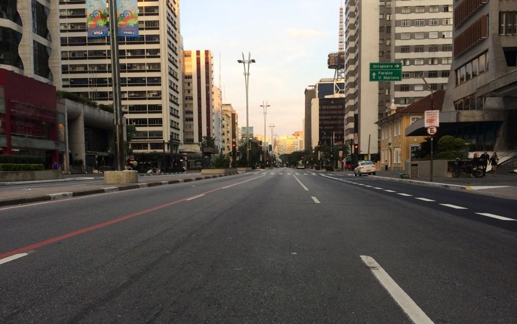 São Paulo se programa para volta às aulas com apenas 20% dos alunos