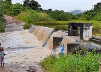 Ordem de serviço para implantação de melhorias sanitárias na zona rural de Chã Grande será assinada nesta quarta (12)