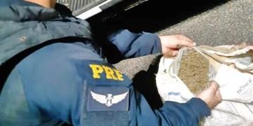 Senhor dos Anéis: Ator Ian Holm morre aos 88 anos