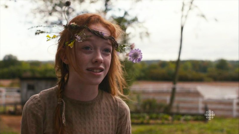 Atriz Amybeth McNulty se assume bissexual publicamente