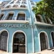 PGJ-PE aumenta pressão sobre fiscalização das vacinas em Pernambuco