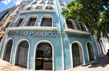 Balanço: tranquilidade no 2º Turno das eleições municipais no Recife e em Paulista