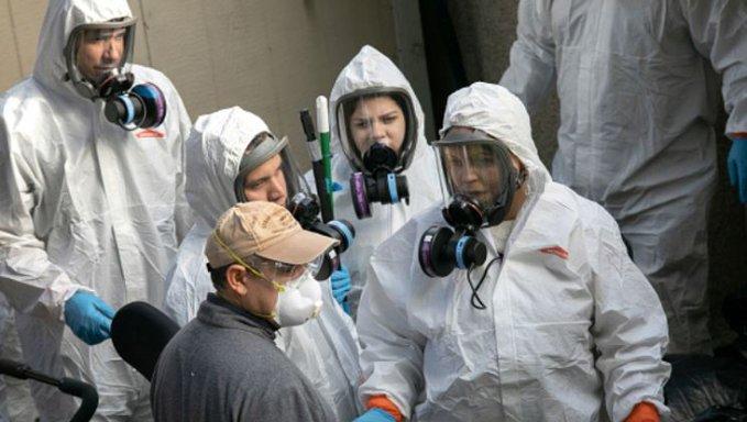 EUA batem recorde de 74 mil novos casos de coronavírus; mundo atinge 14 milhões