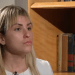 Pastor preso em Pernambuco suspeito de abusar sexualmente de 10 mulheres