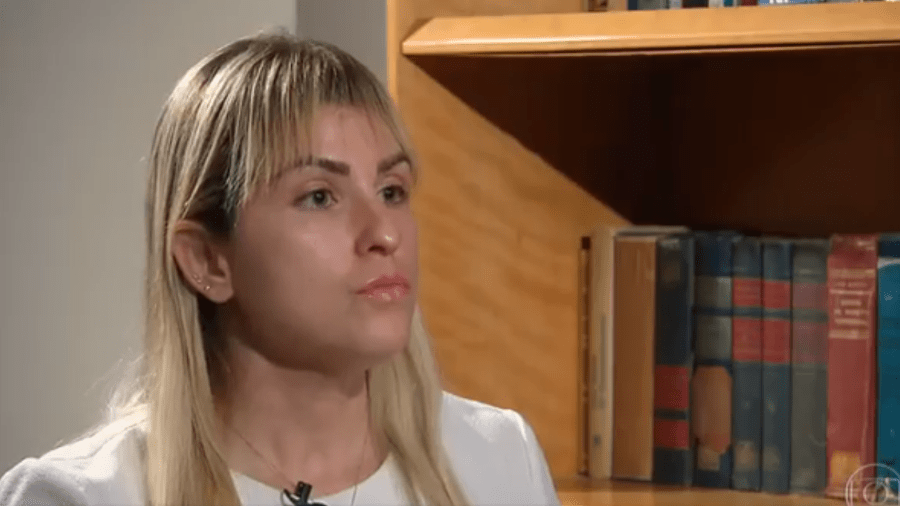 Sari Corte Real tem 10 dias para apresentar defesa de acusação de abandono de incapaz