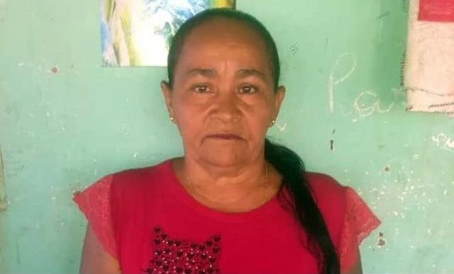 Polícia Militar de Pernambuco promove o reencontro de mãe e filha após 35 anos