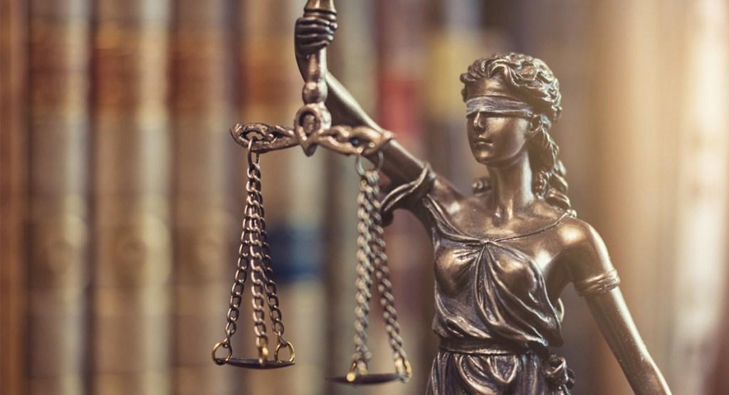 Abertas inscrições para seleção de estagiários de Direito na PGE-PE
