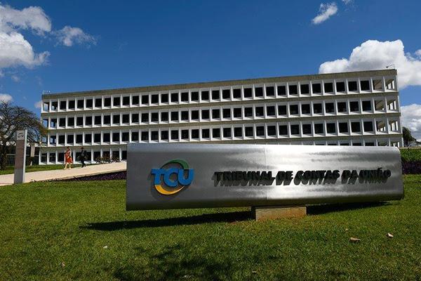 TCU vai acompanhar venda de ativos da Caixa que, para empregados da empresa, é privatização disfarçada do banco público